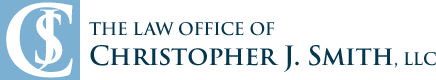 The Law Office of Christopher J. Smith, LLC